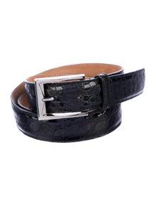 a07eac4dbdd Gucci Belts