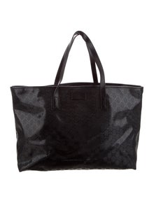 8a4a6977bff Gucci Totes