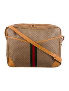 6187bbd891f8 Gucci Bags