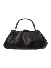 ac90efa4819 Gucci Handle Bags