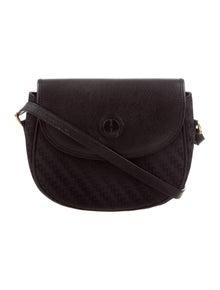 fd4e002dba1 Gucci Crossbody Bags