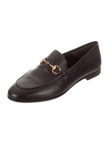 a1e29f9e6fd Gucci Shoes