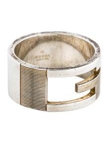 53391df84e29 Gucci Rings
