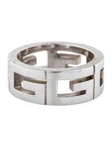 bd1d2fa38f1 Gucci Rings