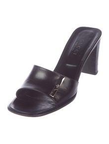 aac7a421733 Gucci Sandals