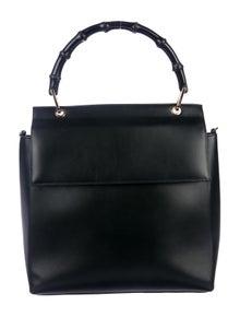 5f32112cd6d Gucci Handbags
