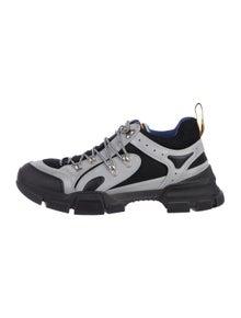 c0fb1921e50 Future Tech Sneakers