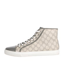 765f08770fb Gucci Sneakers
