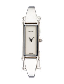 e71957a6162 Gucci Watches