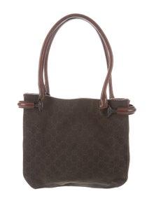 c662ef2baa71 Gucci Handbags