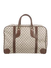 370c974ba3cd Gucci Bags | The RealReal