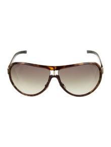 37a49cca2736f Gucci Sunglasses