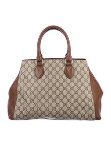 1246daaf933 Handbags