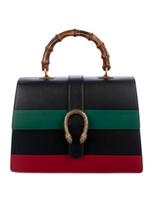 446489c8c4 Gucci Handbags