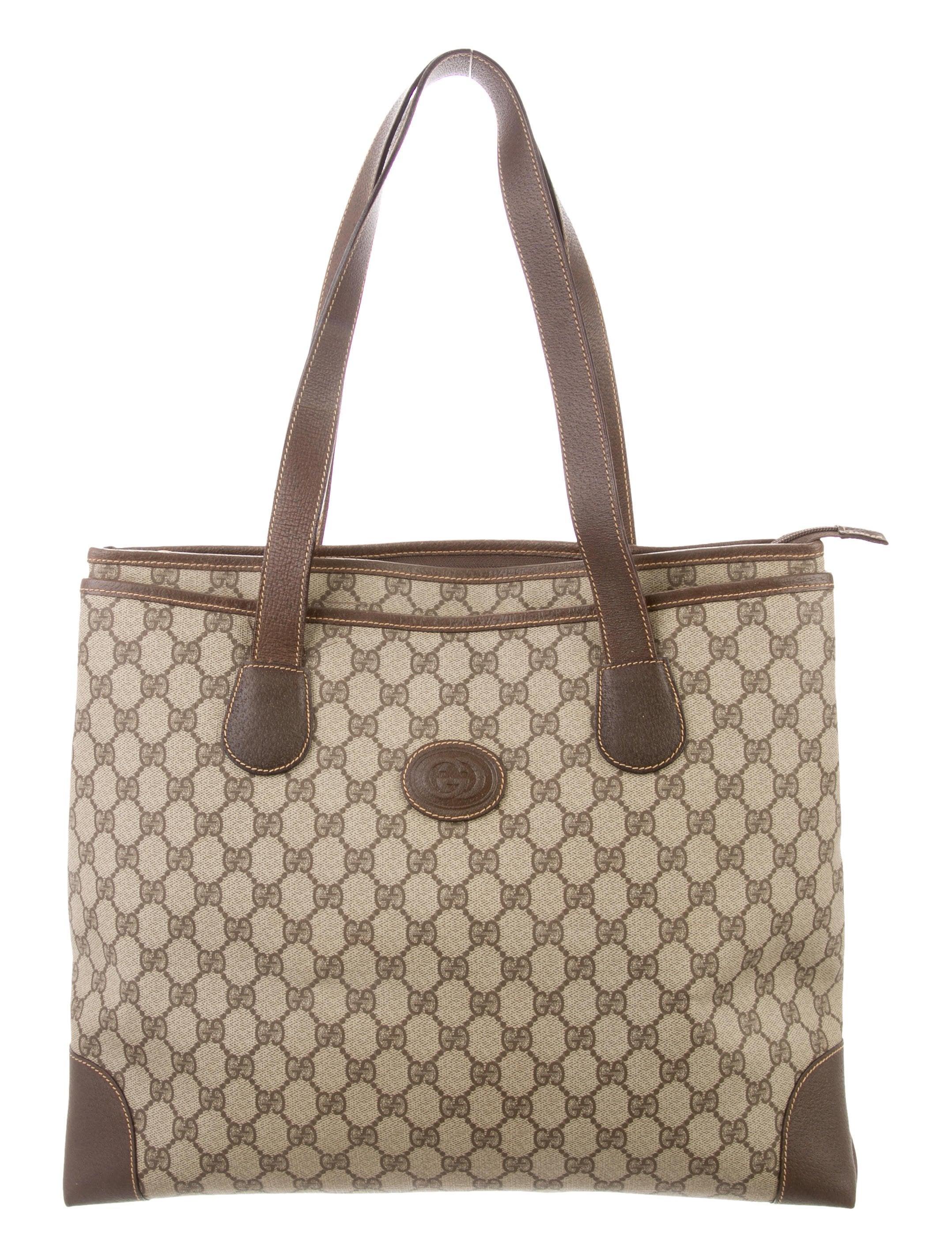 56b2a299cd68 Gucci Handbags