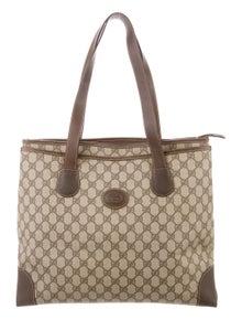 3309d5353755 Gucci Handbags