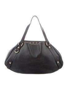 7836427a43f7 Gucci Handbags   The RealReal