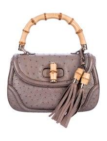 68fb61baf29c Gucci Crossbody Bags | The RealReal