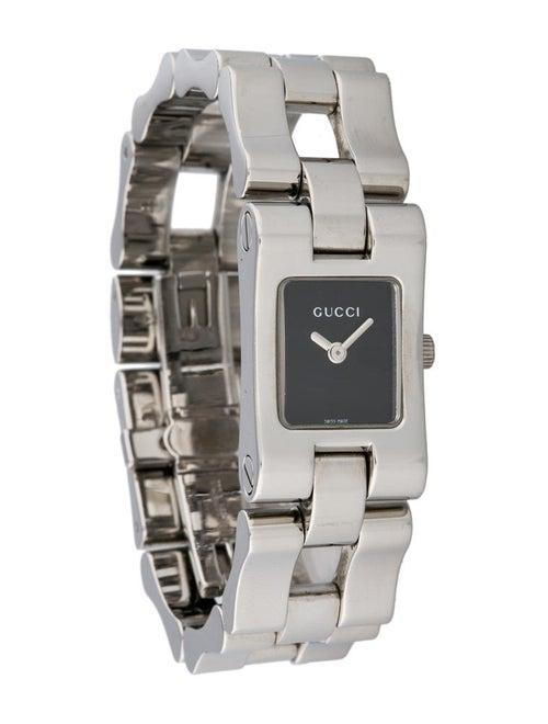 20e3c00a959 Gucci 2305L Quartz Watch - GUC31149