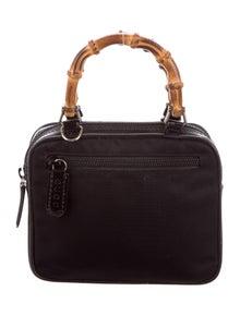 6aeec0c3f52a97 Gucci Mini Bags | The RealReal