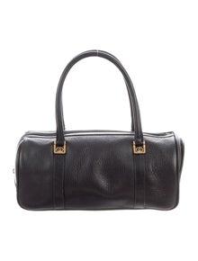 aa06a54f9cc8 Gucci Handbags | The RealReal