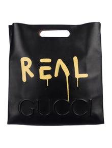 1d74875de271 Gucci Bags | The RealReal