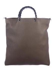 b1c2c77990b0 Gucci Bags | The RealReal