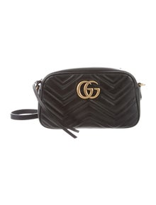 2db18c424ccb38 gucci gg marmont | The RealReal