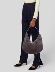 2d521b490c84e7 Gucci Shoulder Bags | The RealReal