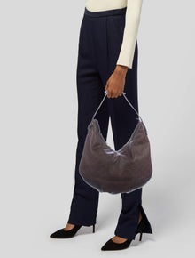 88e4ed83b525 Gucci Shoulder Bags | The RealReal