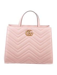 7fe467d07553 Gucci Handle Bags | The RealReal