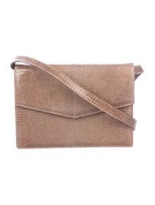 89a50bac4153 Gucci. Vintage Karung Crossbody Bag