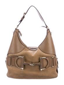 7ed56087594f12 Gucci Handbags | The RealReal