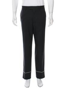 4f0001790 Gucci Pants | The RealReal