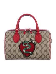 01d0dc2c547b Gucci | The RealReal