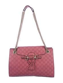 bc1097a1977f8 Handbags