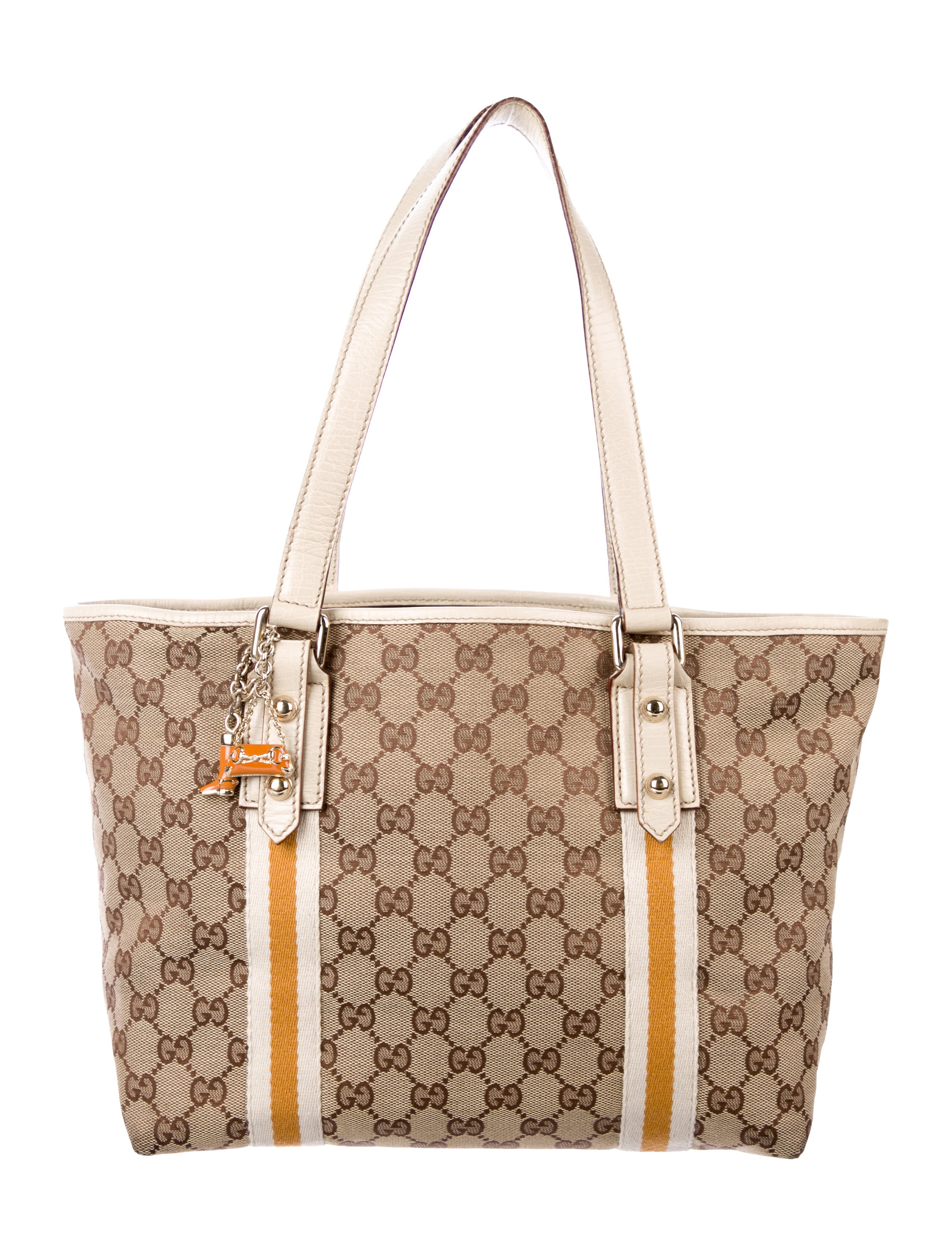 f4140c111d Gucci Totes | The RealReal