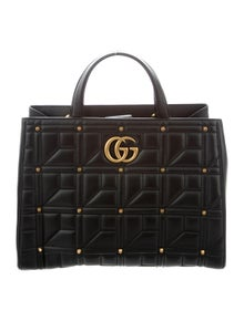 0822b27bd gucci gg marmont | The RealReal