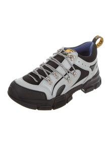 35245823e667 Gucci Sneakers | The RealReal