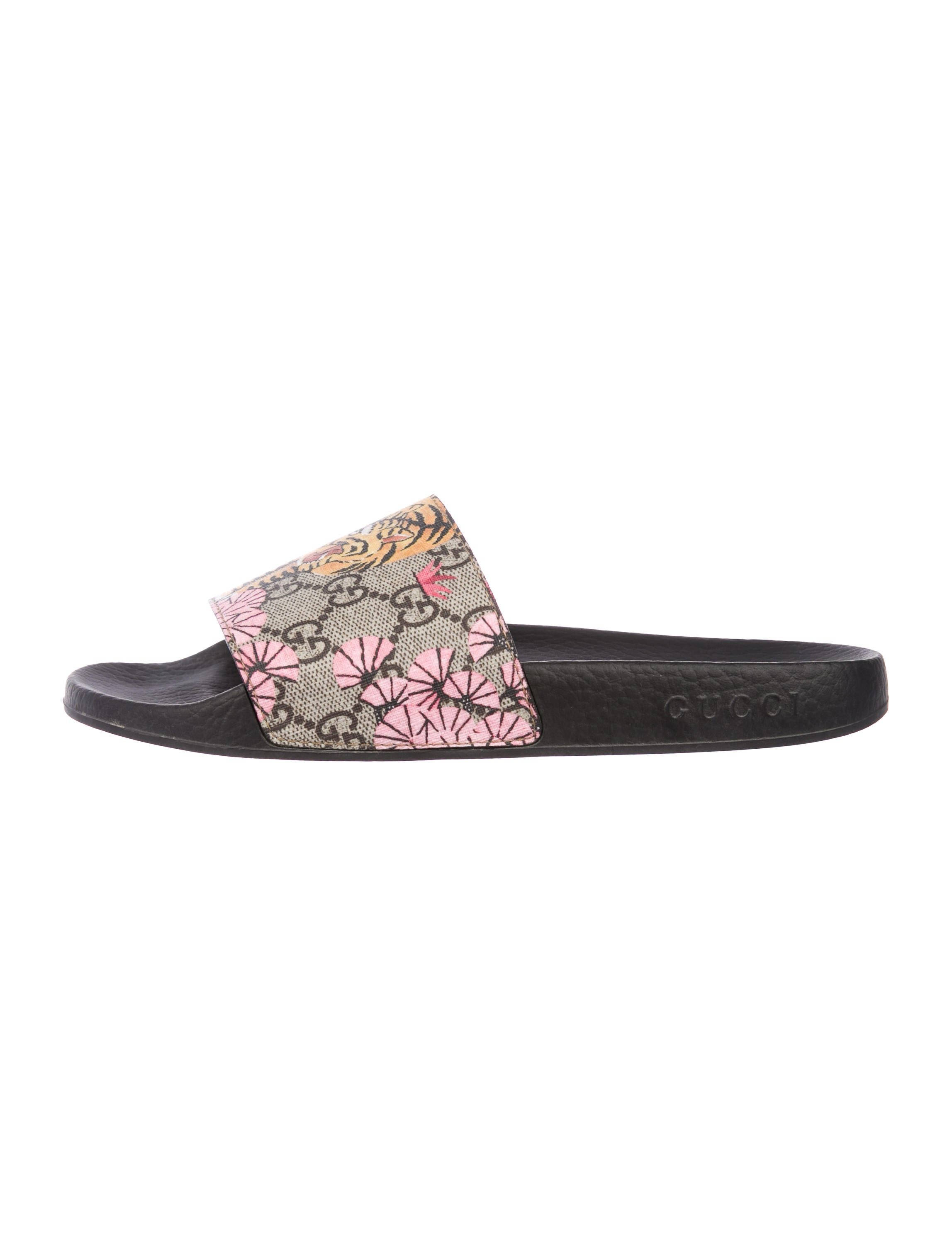 13ee23790 Gucci Women | The RealReal