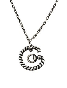 ee2178297 Gucci Necklaces | The RealReal