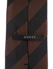 58704795d Gucci Suiting Accessories | The RealReal