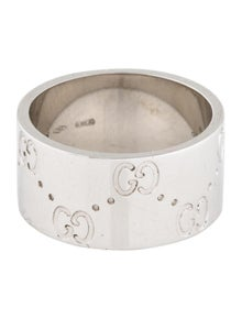 348fd3796 Gucci Rings | The RealReal