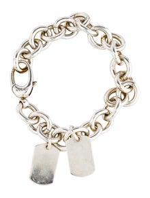 0e1809d8f40ad Gucci Jewelry | The RealReal