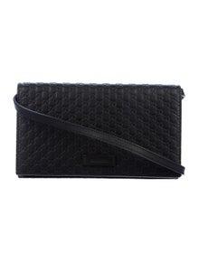 58234adfe26 Gucci Wallets | The RealReal