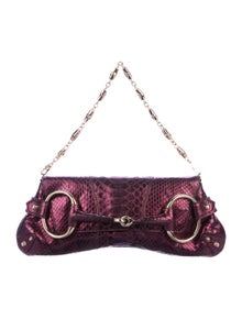 42abd8b03 Gucci Clutches | The RealReal