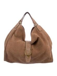 39c073c8b Gucci Shoulder Bags | The RealReal