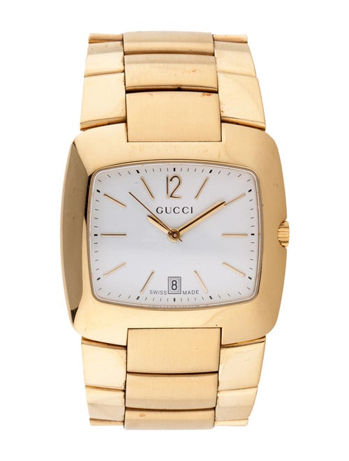 1eddb373695 Gucci 8500L Watch - GUC33652