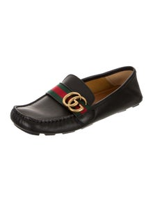c6ca0fee51c1a Gucci Shoes | The RealReal