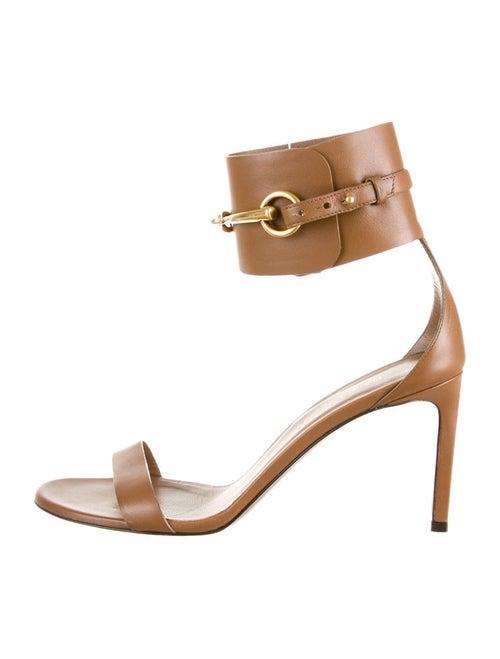 f0fdae93e75 Gucci Ursula Sandals - Shoes - GUC33745